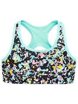 nike-older-girls-just-do-it-reversible-sports-bra-blackturquoise