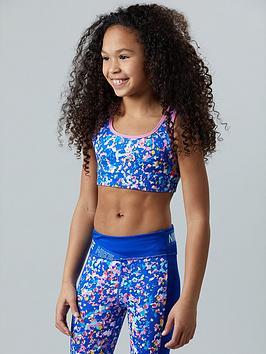 nike-older-girls-reversible-sports-bra-bluepink