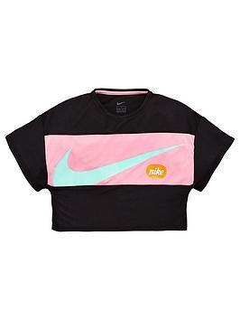 nike-older-girls-just-do-it-cropped-training-t-shirt-black