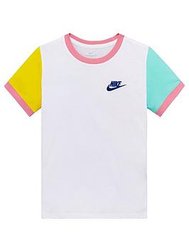 nike-sportswear-older-girls-futura-ringer-t-shirt-white
