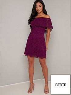 chi-chi-london-petite-eleya-dress-berry