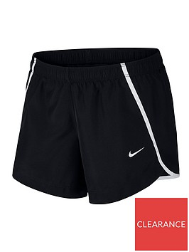 nike-dry-older-girls-sprinter-running-shorts-black
