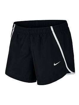 nike-nike-dry-older-girls-sprinter-running-shorts