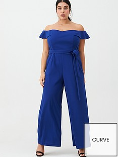 v-by-very-curve-bardot-wide-leg-jumpsuit-cobalt