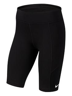 nike-older-girls-trophy-cycling-running-shorts-black