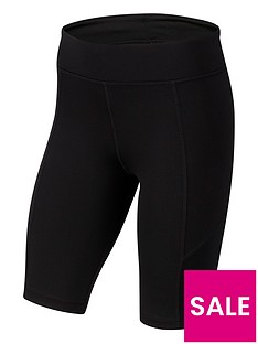 nike-older-girls-trophy-cycling-running-shorts-black