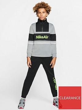 nike-nsw-air-older-boys-tracksuit-greyblack