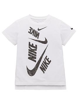 nike-sportswear-older-girls-swoosh-t-shirt-white