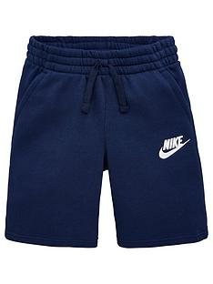 nike-sportswear-older-boys-club-shorts