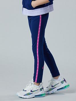 nike-sportswear-air-older-girls-leggings