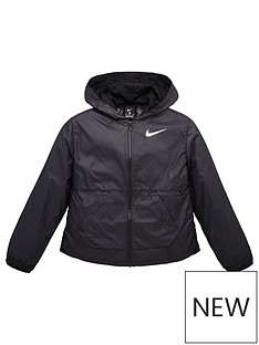 nike-older-girls-light-training-jacket-black