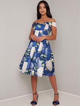 chi-chi-london-ilona-dress