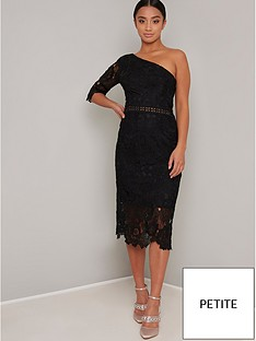 chi-chi-london-petite-kora-dress-black