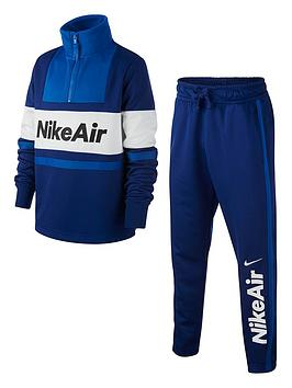 nike-sportswear-air-older-boys-tracksuit-royal-blue