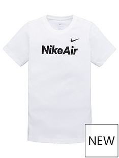 nike-sportswear-air-older-boys-t-shirt-white