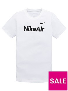 nike-sportswear-air-older-boys-t-shirt-white
