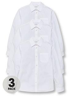 v-by-very-boys-3-pack-long-sleeved-school-shirts-white