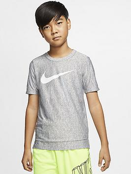 nike-older-boys-short-sleeve-core-training-t-shirt