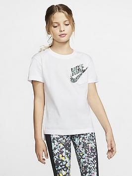 nike-sportswear-older-girls-graphic-logo-t-shirt-white
