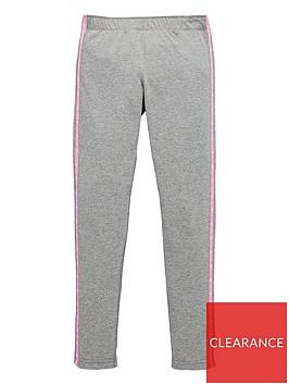 nike-sportswear-air-older-girls-leggings-grey-heather