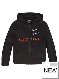 nike-nike-sportswear-older-boys-swoosh-full-zip-hoody