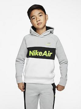nike-nike-sportswear-air-older-boys-overhead-hoody