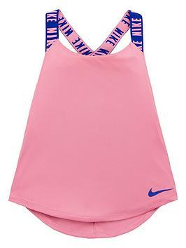 nike-dry-older-girls-elastika-training-vest-pink