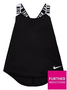 nike-dry-older-girls-elastika-training-vest-black