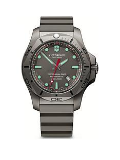 victorinox-victorinox-swiss-made-inox-diver-black-sapphire-glass-date-dial-grey-titanium-45mm-case-black-rubber-strap-watch-removable-magnifying-glass-bumper
