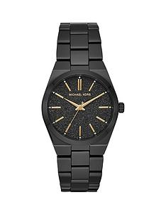michael-kors-michael-kors-black-and-gold-detail-dial-black-ip-stainless-steel-bracelet-watch