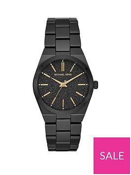 michael-kors-michael-kors-black-and-gold-detail-dial-black-ip-stainless-steel-bracelet-watch