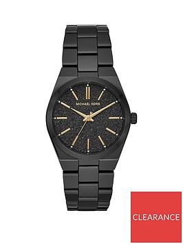 michael-kors-micheal-kors-black-and-gold-detail-dial-black-ip-stainless-steel-bracelet-watch