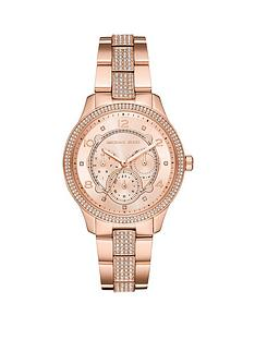 michael-kors-michael-kors-rose-gold-sunray-multi-dial-rose-gold-pave-stainless-steel-bracelet-ladies-watch