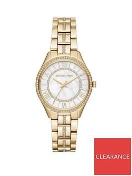 michael-kors-michael-kors-silver-dial-gold-stainless-steel-bracelet-ladies-watch