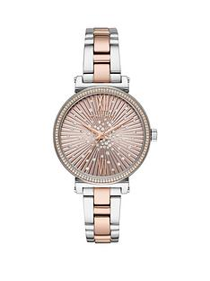 michael-kors-michael-kors-rose-gold-and-silver-detail-dial-two-tone-stainless-steel-bracelet-ladies-watch