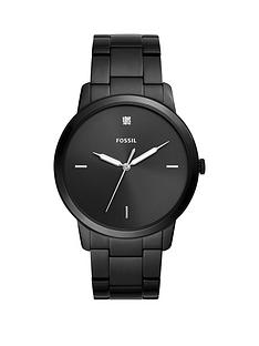 fossil-fossil-black-and-silver-detail-dial-black-ip-stainless-steel-bracelet-mens-watch