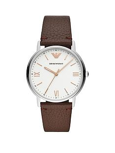 emporio-armani-emporio-armani-white-and-rose-gold-detail-dial-brown-leather-strap-mens-watch