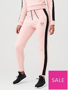 pink-soda-yarrow-jogger-pinkblacknbsp