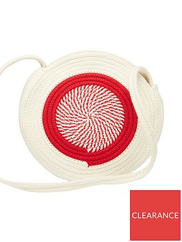 joules-knotley-rope-crossbody-bag-red