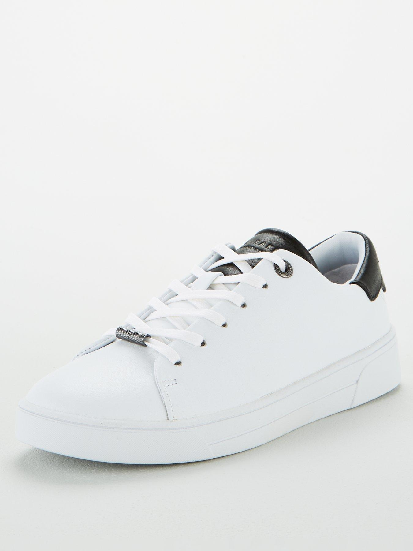 Ted baker   Flats   Shoes \u0026 boots