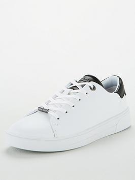 ted-baker-zenib-leather-trainer-with-black-tipping-white