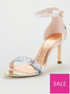 ted-baker-mwilli-woodland-strappy-heels-pale-pink