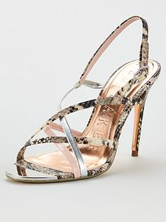 ted-baker-theanaa-strappy-heeled-sandals-taupe