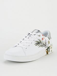 ted-baker-penil-highland-exotic-detail-trainer-whitenbsp