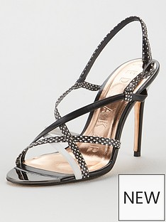 ted-baker-theanaa-strappy-heeled-sandals-black