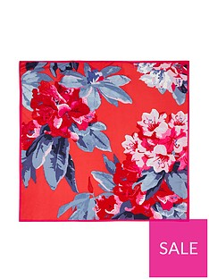 joules-bloomfield-silk-scarf-floral