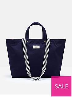 joules-coast-fabric-shopper-bag-navy