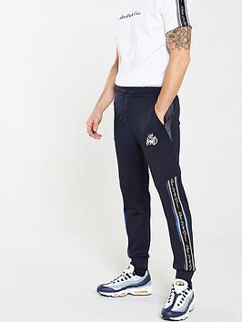 kings-will-dream-perez-jog-pants-navy