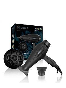 Revamp Progloss 5500 Hairdryer