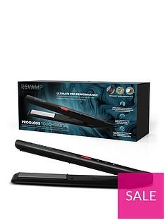 revamp-revamp-progloss-touch-digital-styler-st1500